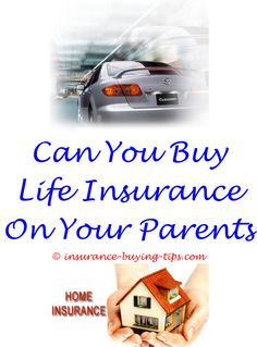 buy motorcycle insurance and take of car insurance - where can i buy a breast pump with my insurance.rent a car liability insurance buy at the counter buy renters insurance i have best buy insurance on my samsung j7 phone 3078034946