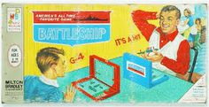 Image result for old board games