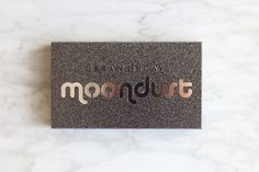 urban_decay_moondust_eyeshadow_palette02