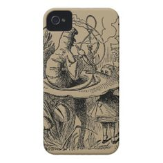 >>>Cheap Price Guarantee          	Vintage Hookah Smoking Caterpillar with Alice iPhone 4 Case-Mate Cases           	Vintage Hookah Smoking Caterpillar with Alice iPhone 4 Case-Mate Cases We provide you all shopping site and all informations in our go to store link. You will see low prices onThi...Cleck See More >>> http://www.zazzle.com/vintage_hookah_smoking_caterpillar_with_alice_case-179281221867822556?rf=238627982471231924&zbar=1&tc=terrest
