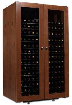 43 Best Wine Cellar Images In 2013 Wine Bottle Storage