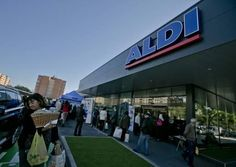 Ignacio Gómez Escobar / Consultor Retail / Investigador: Aldi invertirá US$ 3,400 millones para abrir 900 supermercados en EE. UU.