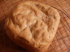 Mashed Potatoes, Food And Drink, Pie, Bread, Ethnic Recipes, Desserts, Whipped Potatoes, Torte, Tailgate Desserts