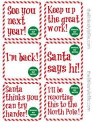 Discover and share History Printables Elf Movie Quotes. Explore our collection of motivational and famous quotes by authors you know and love. Christmas And New Year, Winter Christmas, Christmas Holidays, Christmas Door, Christmas Stuff, Christmas Ideas, Christmas Crafts, Christmas Activities, Christmas Traditions