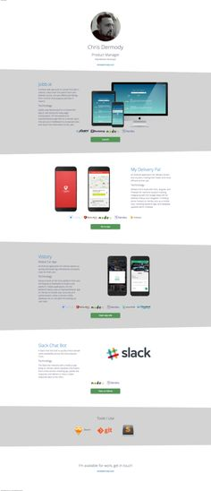 web-developer-portfolio-site-1-860x2000.png (860×2000)
