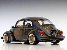 271 best vw images on pinterest in 2019 volkswagen beetles, vwvw beetles, sport cars, vw super beetle, porsche 356, custom cars, vintage cars, lamborghini, cool cars, classic cars