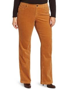 8f696231e0947 Jones New York Women s Plus-Size Lean Bootcut Pant
