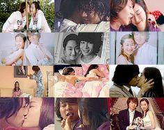 Dating on earth korean drama
