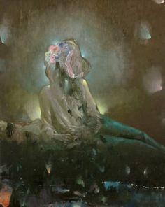 Room Galleria |  Danilo Buccella