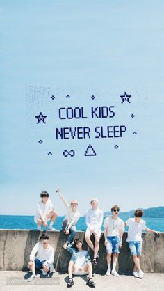 Never Sleep, Cool Kids, Gay, Kpop, Memes, Bts Group, Movie Posters, Shots, Wallpaper