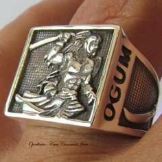 anel orixa ogum prata 950k ojoalheiro (4)