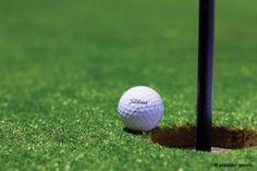 Golf als Hobby: Am Anfang steht die Ausstattung