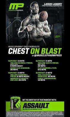 #chest