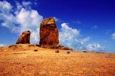 Hiking in Gran Canaria | Rough Guides