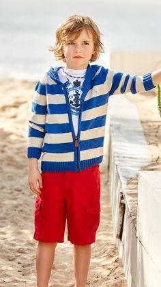 Fashion Kids, Little Boy Fashion, Kids Photography Boys, Kids Fashion Photography, Cute 13 Year Old Boys, Cute Boys, Baby Haircut, Blonde Boys, Boy Models