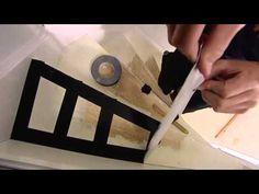Trap renoveren? Vinyl heeft vele voordelen: tijdbesparend en een mooier resultaat dan bijvoorbeeld verf. Bekijk deze pagina voor meer informatie.