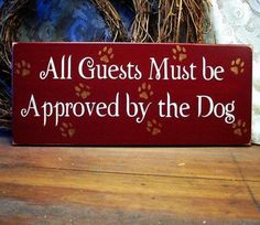 All About Dogs  fb page