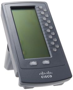 CISCO SYSTEMS 15Button Attendant Console SPA500DS *** Want to know more, click on the image-affiliate link. #VoipTelephonesProducts