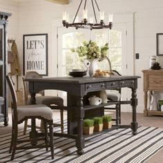 """Visit our internet site for more details on """"pub set kitchen dining rooms"""". It is actually a superb spot to get more information."""