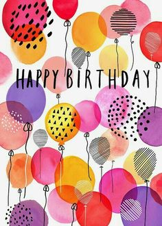 happy birthday wishes \ happy birthday wishes ; happy birthday wishes for a friend ; happy birthday wishes for him ; Birthday Celebration Quotes, 21st Birthday Quotes, Happy Birthday Art, Happy Birthday Wishes Cards, Birthday Blessings, Birthday Posts, Happy Birthday Pictures, Birthday Fun, Birthday Cards