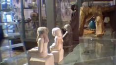 mumiia se misca
