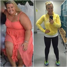 we have fresh new courses and video tutorials uploaded - workout plan, before after fitness & stepping exercises - Try it for yourself! Before After Weight Loss, Before And After Weightloss, Female Fitness Transformation, Weight Loss Transformation, Best Weight Loss, Weight Loss Tips, Lose Weight, Fitness Motivation, Weight Loss Motivation