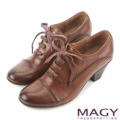 https://tw.buy.yahoo.com/gdsale/MAGY英倫學院風經典綁帶真皮牛津粗跟踝靴棕色-5373667.html