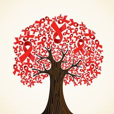 HIV/AIDS in Nigeria: Where Are We in 2015? #worldaidsday
