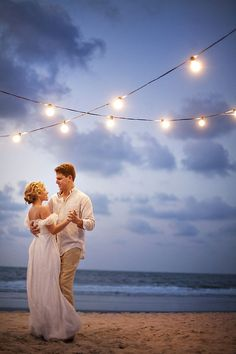 Wedding Photography Thursdays: Must Have Shots For Your Wedding, a Guest Post - My Inspired Wedding by WedAlert Network