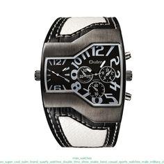 *คำค้นหาที่นิยม : #โปรแกรมนาฬิกาดิจิตอล#ราคานาฬิกาข้อมือผู้ชายทุกยี่ห้อ#นาฬิการาคาถูก100บาท#นาฬิกาalbapositivesmart#นาฬิการผู้ชาย#นาฬิกาคาสิโอ่#แหล่งขายนาฬิกาข้อมือ#นาฬิกาผู้หญิงของแท้#ราคาขายนาฬิกาข้อมือ#แหล่งนาฬิการาคาถูก    http://store.xn--m3chb8axtc0dfc2nndva.com/casioราคาถูกสุดๆ.html