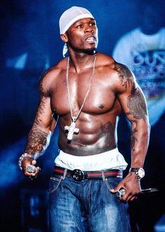 Mike Tyson, Daniel Craig, Attractive People, Beast Mode, Physique, Storytelling, Rap, Hip Hop, The Unit