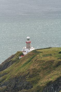 Howth - Ireland