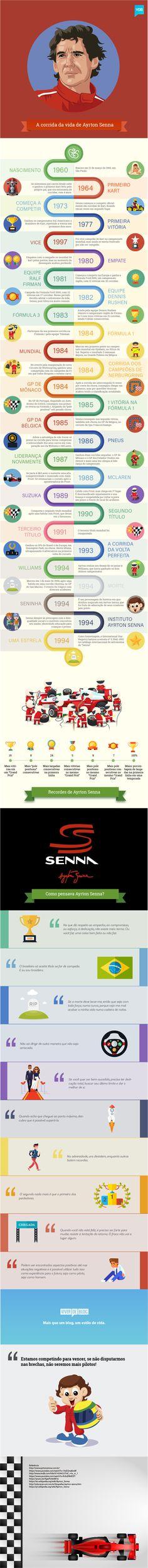 infografico-ayrton-senna