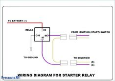 wiring 2 relay s to 1 switch truck idea s pinterest jeeps 4x4 rh pinterest com