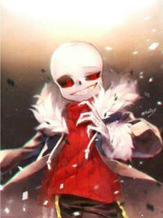 "Read Fell et Edge ""Underfell from the story Images De Undertale Et Ses Au's *W* by (Tarumi-Chan) with 685 reads. Anime Undertale, Undertale Ships, Undertale Drawings, Undertale Cute, Frisk, Undertale Memes, Flowey The Flower, Underfell Sans, Sans Cute"
