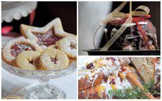 Chef Terri Milligan: Edible Treasures | Edible Feast via Edible Door #recipes