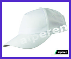 İŞP7120 Standart Beyaz