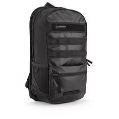 25% Off Select Timbuk2 Packs and Bags. Visit http://dealtodeals.com/select-timbuk2-packs-bags/d23153/camping-outdoors/c110/