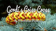Gordi´s Criss-Cross
