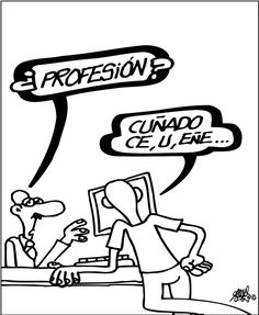 Forges | Opinión | EL PAÍS Humor Grafico, Hilarious, Funny, Memes, Peace, Cartoon, Grande, Founding Fathers, Sarcasm