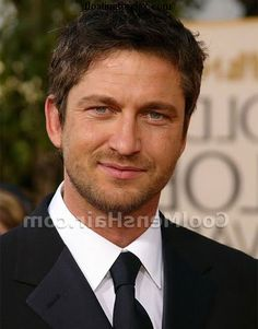 mens hairstyles for round faces