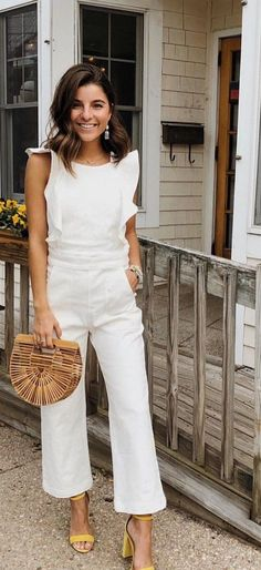 Tall Fashion Tips .Tall Fashion Tips Trendy Summer Outfits, Spring Outfits, Cool Outfits, 2000s Fashion, Fashion Tips, Fashion Hacks, Mens Fashion, Fashion Quotes, Fashion History