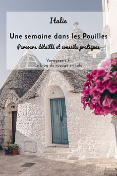 Les Pouilles : itineraire & conseils pratiques What to do in a week in Apulia Italy? Story and practical tips for a road trip in southern Puglia Car Travel, Travel Alone, Travel Hacks, Travel Packing, Budget Travel, Travel Tips, Italy Places To Visit, Coast Outfit, Italian People