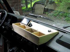 Gorgeous 85 RV Living & Camper Van Storage Solution Ideas https://homemainly.com/5489/85-rv-living-camper-van-storage-solution-ideas