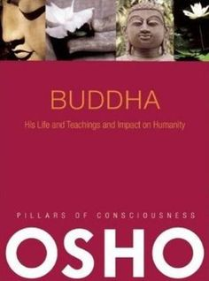 Buddha His Life and Teachings and Impact on Humanity  with AudioVideo Pillars of Consciousness -- You can get more details by clicking on the image.