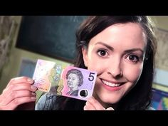 The Best Banknote in the World! - YouTube