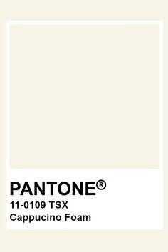 Colour Pallette, Colour Schemes, Color Patterns, Pantone Color Chart, Pantone Colour Palettes, Pantone Swatches, Color Swatches, Brown Pantone, Merian