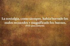 21 Bellas frases literarias de Gabriel García Márquez que nunca pasarán de moda Simply Quotes, Quotes To Live By, Frases Gabriel Garcia Marquez, I Love Books, Good Books, True Quotes, Great Quotes, Nostalgia, Love Phrases