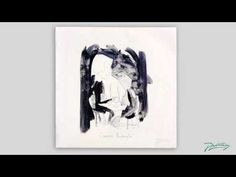 ▶ Connan Mockasin - Forever Dolphin Love (Erol Alkan's Extended Rework) - V1 [PH13] - YouTube