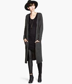 Season of the witch | H&M FR